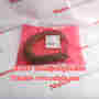SIEMENS 6FC3551-1AC