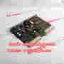 SIEMENS 6ES5101-8UX11