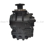 Danfoss Variable Hydraulic Pump