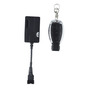 internal antenna gps tracker 311 with free tracking software
