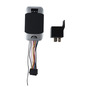 3g GPS Tracker for vehicle tracking gps