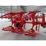Hydraulic Reversible Plow 1LFT-340