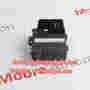 SIEMENS 6DS8215-8SC buy email:Tiffany [ sales@askplc.com ]