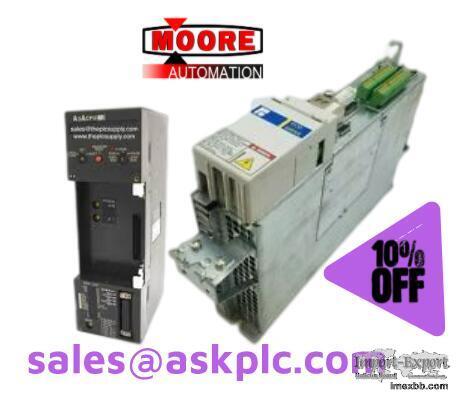 INDRAMAT HCS03.1E-W0150-A-05-NPBV