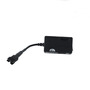 Factory Small GPS Tracking Device for Motorcycle and Vehicle