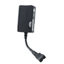 very small mini gsm car tracker Coban gps311B with ACC and shock alarm