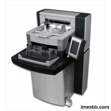 Kodak i1860 Color Scanner High Speed