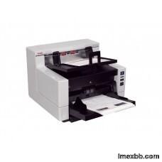 Kodak i4600 A3 Duplex Sheetfeed Scanner
