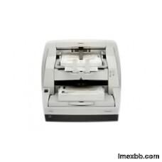Kodak i750 High-Speed Desktop Production Color Scanners