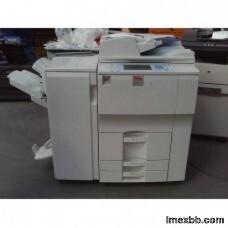 Ricoh MPC7500 Laser Photocopier