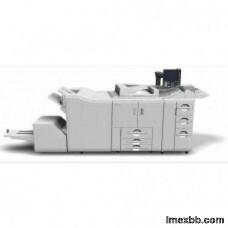 Ricoh PRO 907 Multifunctional High Speed Print Photocopier Machine