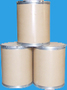 Guanidine Hydrochloride;50-01-1