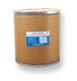 L-Cysteine Hydrochloride Anhydrous;52-89-1