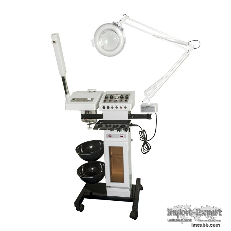 BeautyMachineShop Body Massager Slimming Equipment RF Radio Frequency Skin