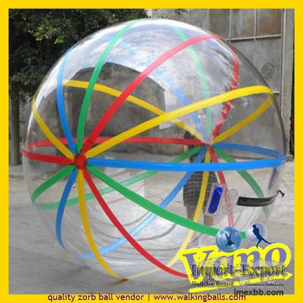 WalkingBalls Zorbing-balls Water Walking Ball WaterBall Zorb Human Hamster