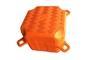 Float-orange Dock Cubes