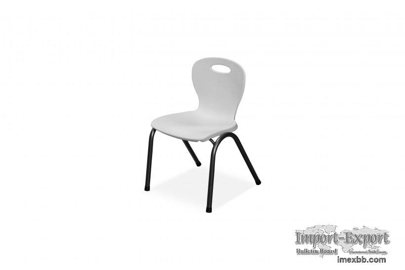 Kids Chair     Plastic Kids Chair wholesale