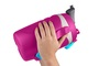 64 Ounce Foam Insulated Hydration Bottle, Pink