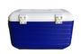 34L COOLER   34L Cooler wholesale   Hard Cooler manufacturer