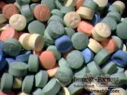 ecstasy pills online for sale at very good prices