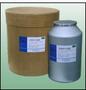 Streptomycin Sulfate;3810-74-0