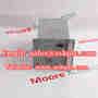FANUC A02B-0283-B803  Professional     sales@askplc.com