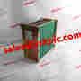 1771-P4S   Allen Bradley PLC * sales@askplc.com