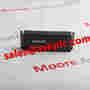 1Year Warranty  1783-MX08S   Allen Bradley
