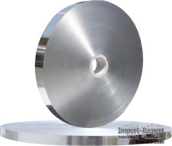 Aluminum Foil Mylar tape