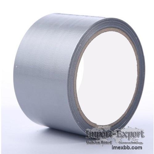 Matte Duct Tape