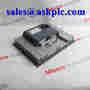 SIEMENS6ES7332-5HD01-0AB0