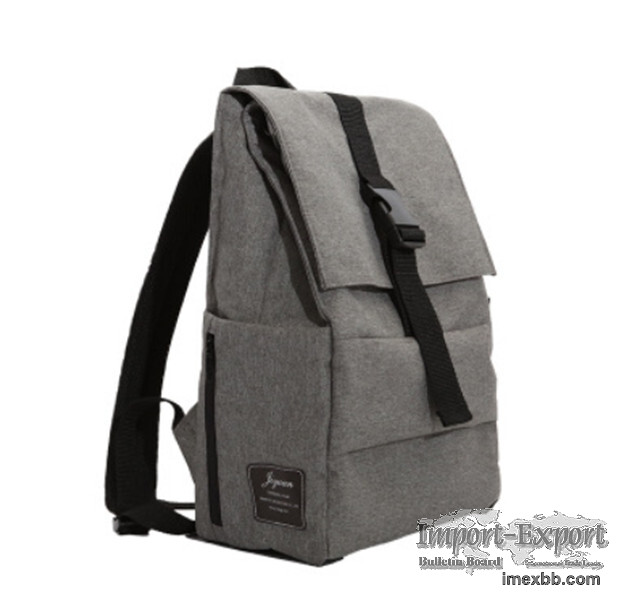 Anti-theft travel laptop bag  Customed Laptop Bag Distributor