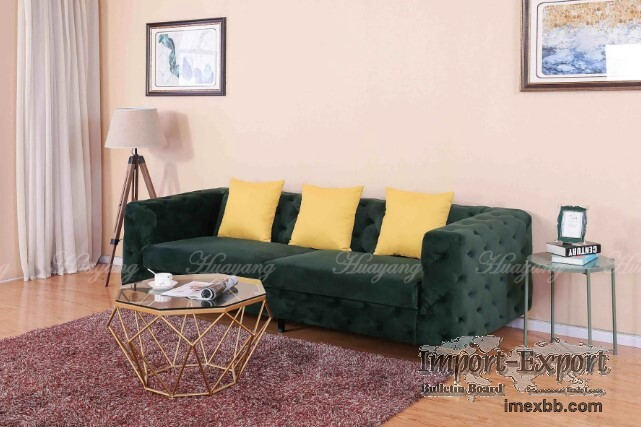 Sofa Bed Divan Bed Design Hot Sell Sofa Couch Furniture