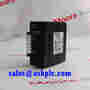 IC660HHM501N  Buy Online  GE Fanuc Emerson Genius I/O