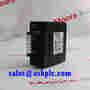 GE-Fanuc IC693PWR321Y Power Supply Module