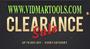 Vidmartools Clearance