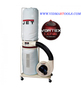 JET Dust Collector 2 HP 230 Volt