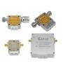 UIY RF Coaxial Isolator