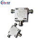 UIY RF Circulator 1000-3800MHz Coaxial Circulator