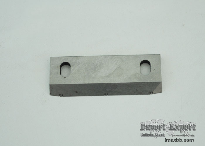 Cnc Machining Service Stainless Steel-Mask machine parts