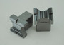 Electrical accessories machining China-CNC lathe processing