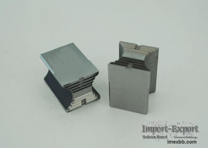 High Precision Micro Processing CNC Machining-Optical communication equipme