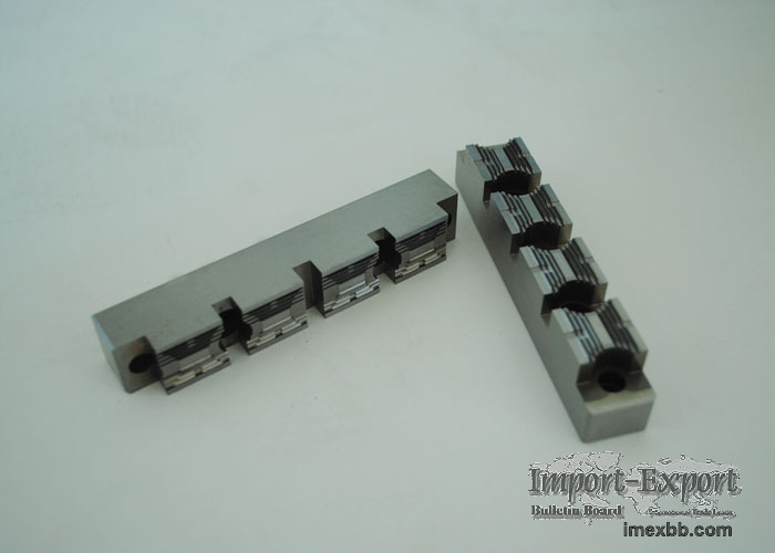 General Industrial Equipment CNC Machining China-Motorcycle parts