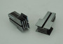Hardware Products Metal CNC Machined Parts-Food packaging equipment parts