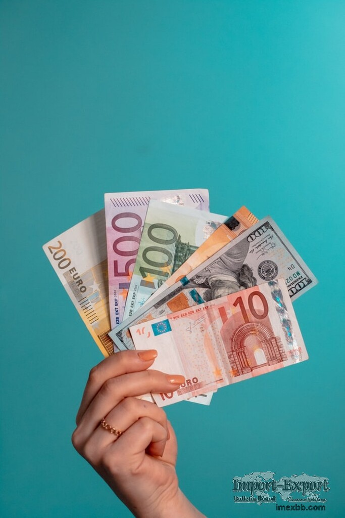 LOOKING FOR AFFORDABLE LOAN OFFER