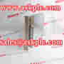 Switch Amplifier HiC2821 - Pepperl+Fuchs