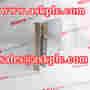 PACIFIC SCIENTIFICPC832-001-T