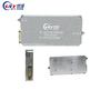 RF Amplifier UIY 20-250MHz 100W RF Power Amplifier