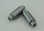 Plastic components processing-Forehead temperature gun parts