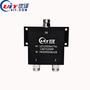 UIY 136-520MHz 2 Way Power Divider RF Power Divider